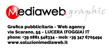 banner mediaweb