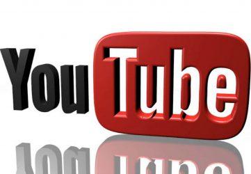 Fare pubblicità su YouYube